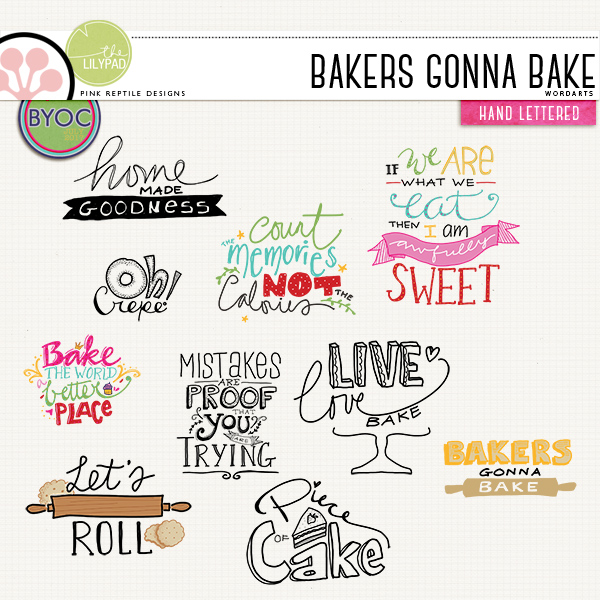 http://the-lilypad.com/store/Bakers-Gonna-Bake-Wordarts.html