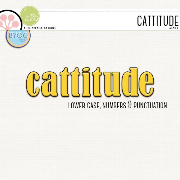http://the-lilypad.com/store/Cattitude-Alpha.html