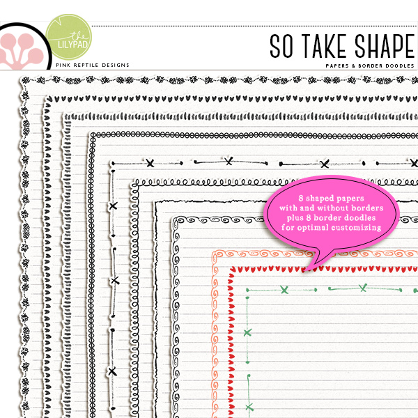 http://the-lilypad.com/store/So-Take-Shape-Papers.html