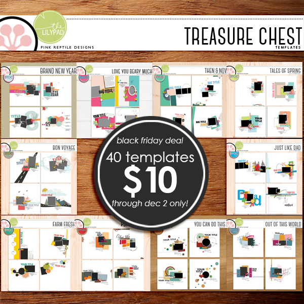 https://the-lilypad.com/store/BLACK-FRIDAY-Treasure-Chest-2019-Templates.html