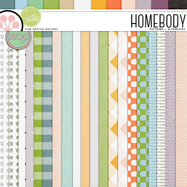 http://the-lilypad.com/store/Homebody-Papers.html
