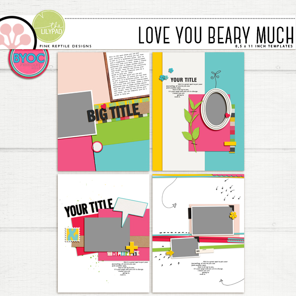 http://the-lilypad.com/store/Love-You-Beary-Much-Templates.html