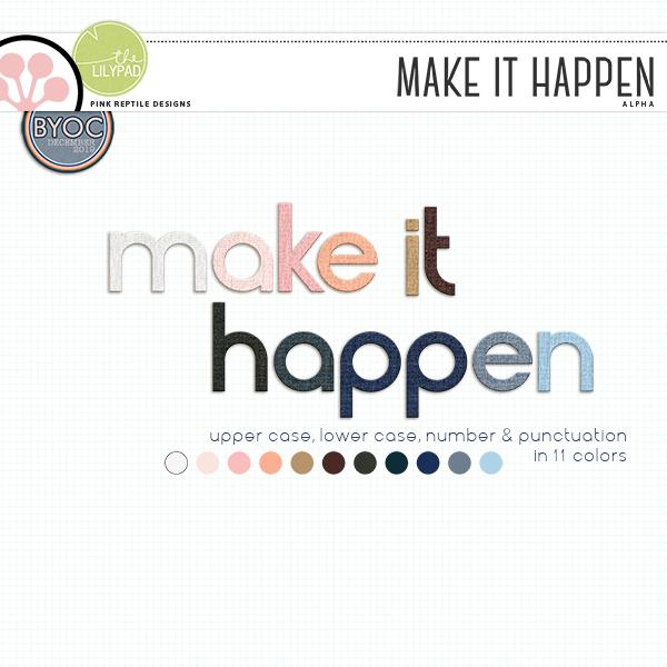 https://the-lilypad.com/store/Make-It-Happen-Alpha.html