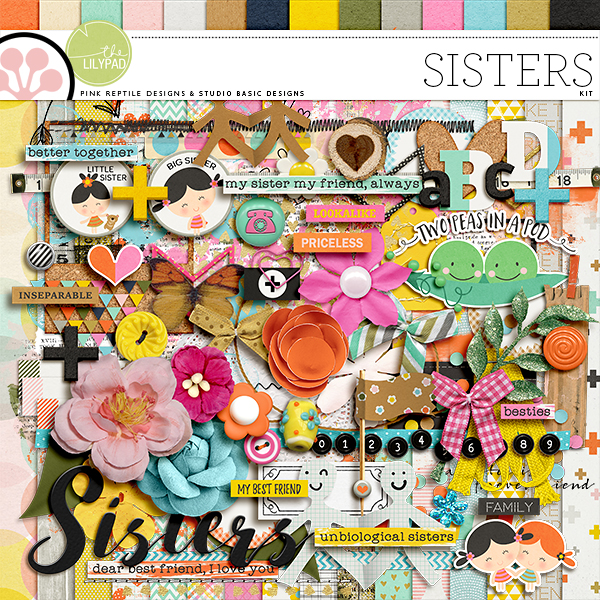 http://the-lilypad.com/store/Sisters-Collab-Kit.html