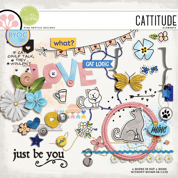 http://the-lilypad.com/store/Cattitude-Elements.html