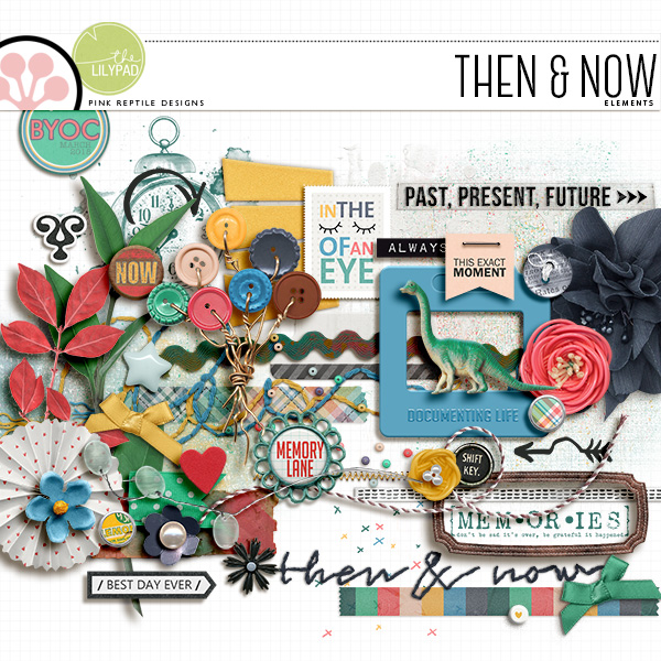 http://the-lilypad.com/store/Then-and-Now-Elements.html