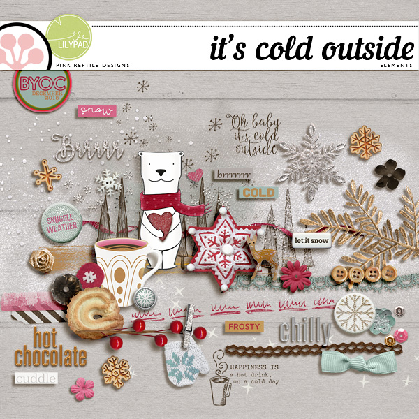 http://the-lilypad.com/store/It-s-Cold-Outside-Elements.html