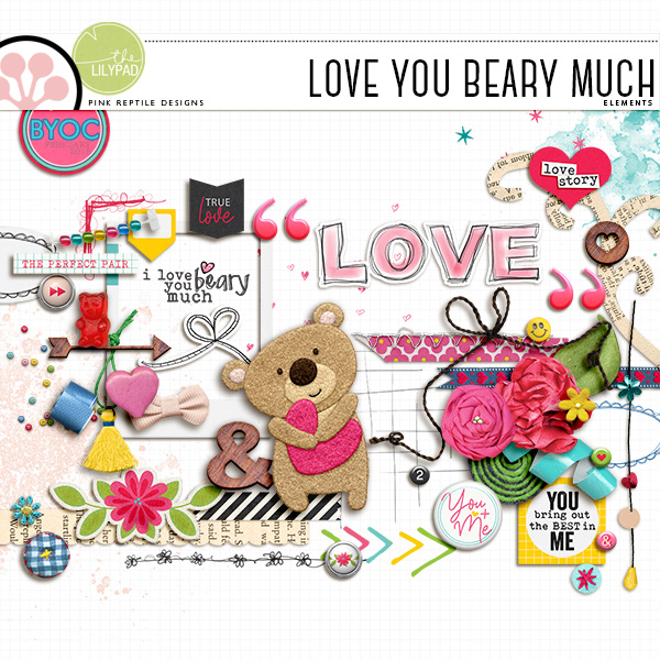 http://the-lilypad.com/store/Love-You-Beary-Much-Elements.html