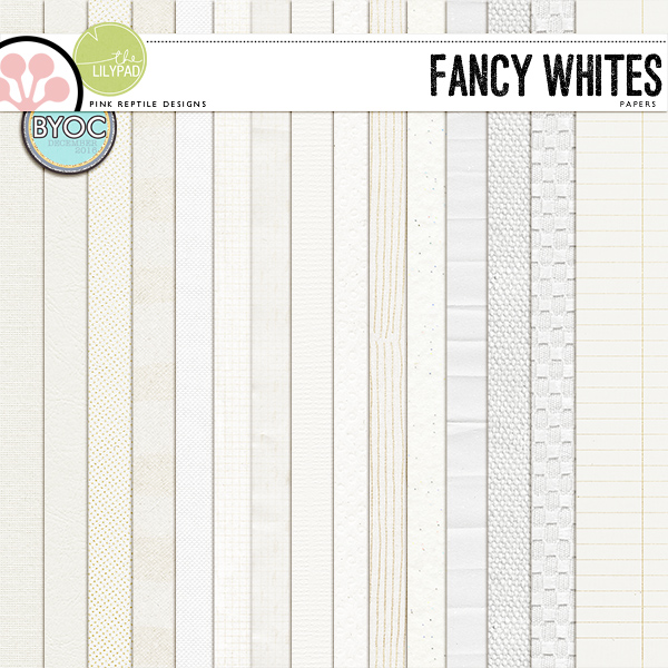http://the-lilypad.com/store/Fancy-Whites.html