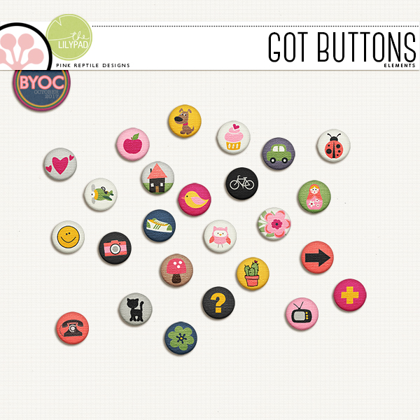 http://the-lilypad.com/store/Got-Buttons-Elements.html