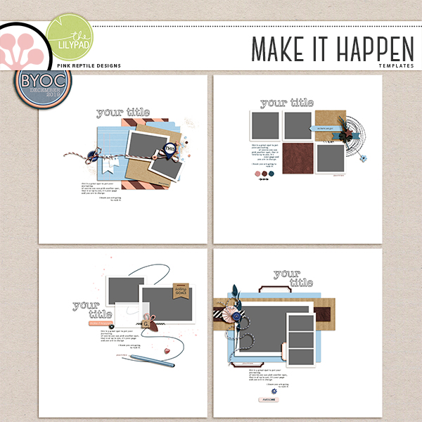 https://the-lilypad.com/store/Make-It-Happen-Templates.html