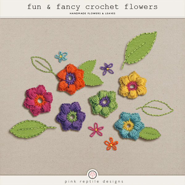 http://the-lilypad.com/store/Fun-and-Fancy-Crochet-Flowers.html