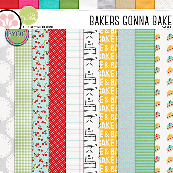 http://the-lilypad.com/store/Bakers-Gonna-Bake-Papers.html