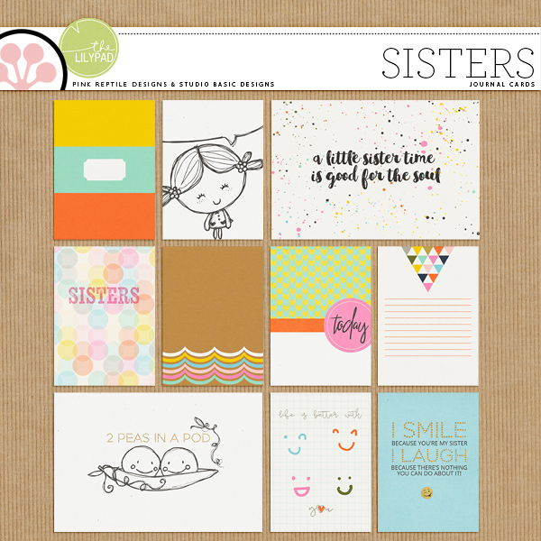 http://the-lilypad.com/store/Sisters-Collab-Journal-Cards.html