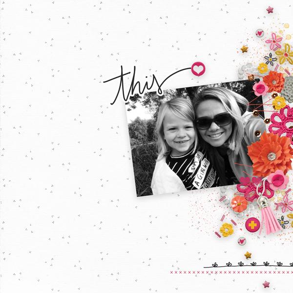 page by annemieke