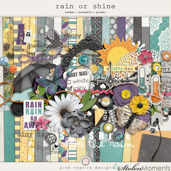 http://the-lilypad.com/store/Rain-Or-Shine-Collab.html