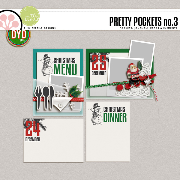 http://the-lilypad.com/store/Pretty-Pockets-no.3.html