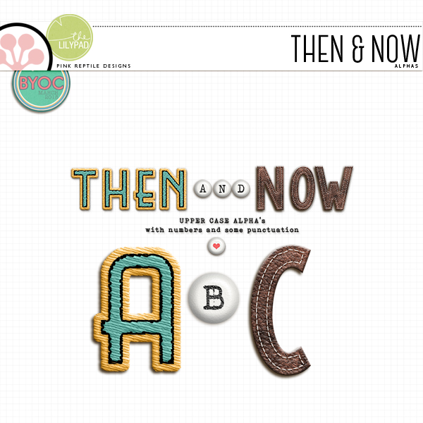 http://the-lilypad.com/store/Then-and-Now-Alphas.html