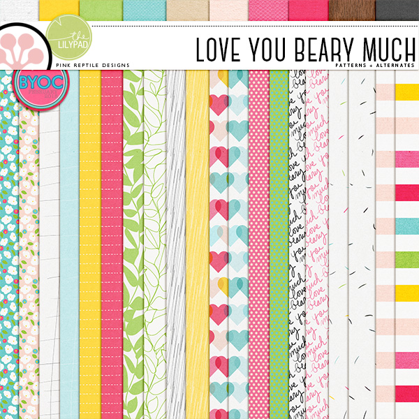 http://the-lilypad.com/store/Love-You-Beary-Much-Papers.html