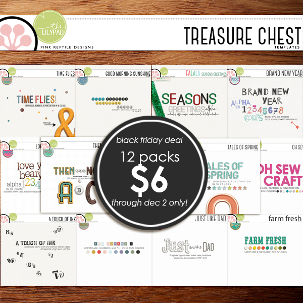https://the-lilypad.com/store/BLACK-FRIDAY-Treasure-Chest-2019-Alpha-s.html