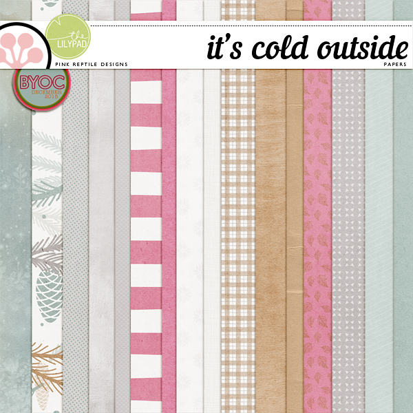 http://the-lilypad.com/store/It-s-Cold-Outside-Papers.html