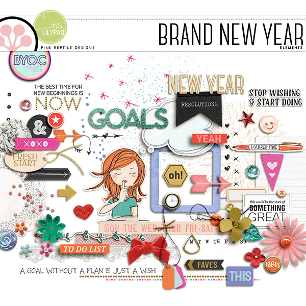 http://the-lilypad.com/store/Brand-New-Year-Elements.html