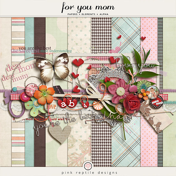 http://the-lilypad.com/store/For-You-Mom.html