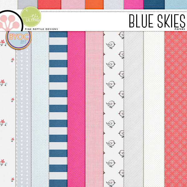 http://the-lilypad.com/store/Blue-Skies-Papers.html