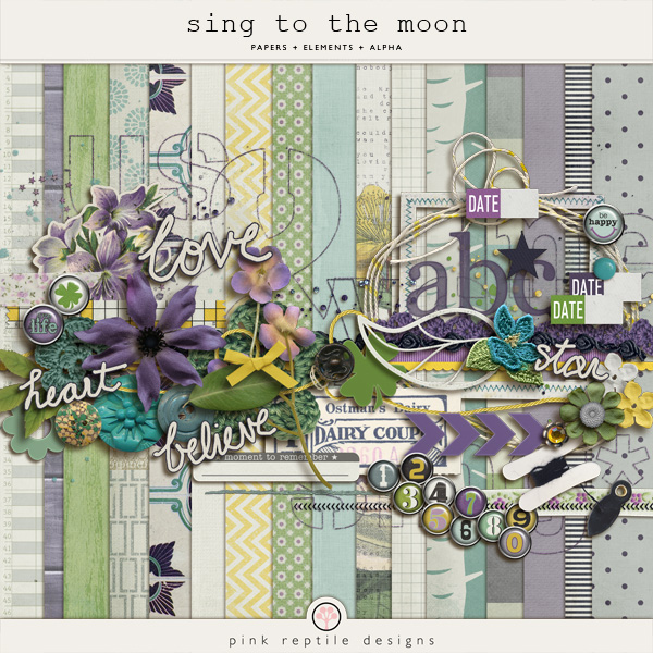 http://the-lilypad.com/store/Sing-To-The-Moon.html