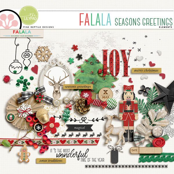 http://the-lilypad.com/store/Falala-Seasons-Greetings-Elements.html