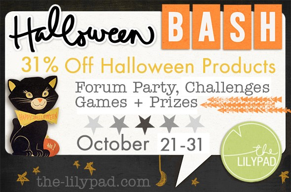 http://the-lilypad.com/forum/forum/halloween-bash.379/?mc_cid=a76b209978&mc_eid=b35f38efe3