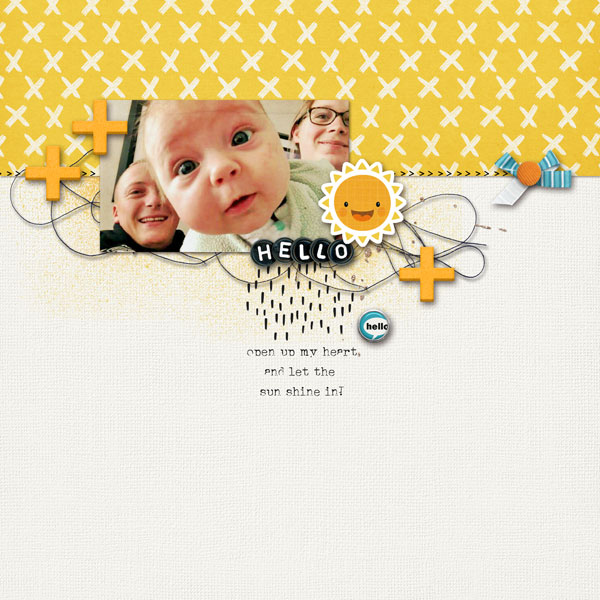page by barbara