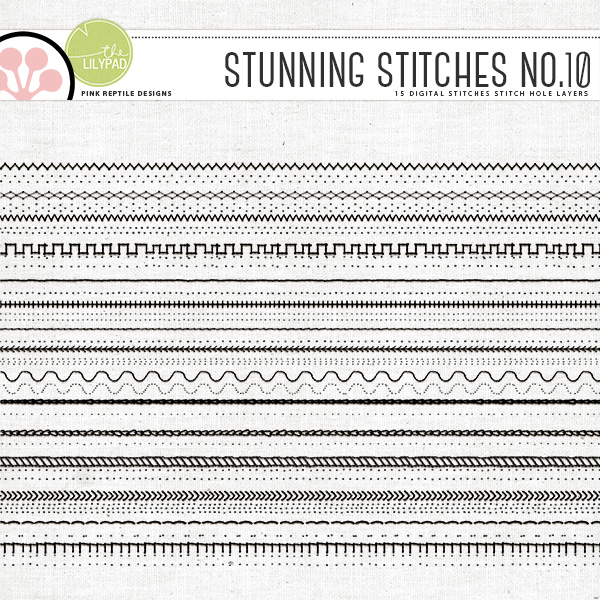 https://the-lilypad.com/store/Stunning-Stitches-No.10.html