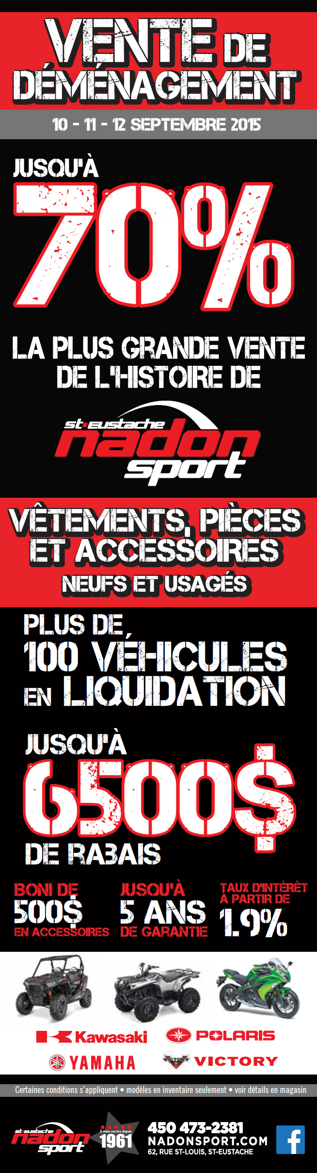 Nadon sport déménage a 8aff4ebe-e244-41d8-a93d-185d8b6e935c
