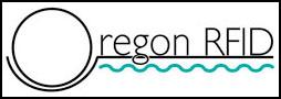 Oregon RFID
