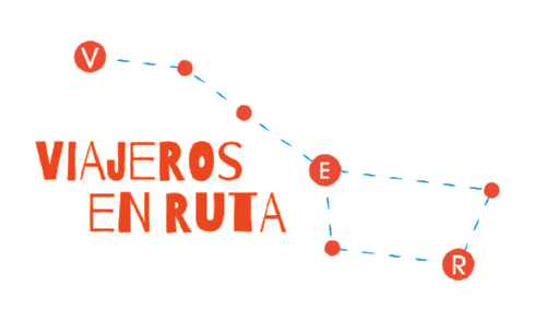Viajeros en Ruta