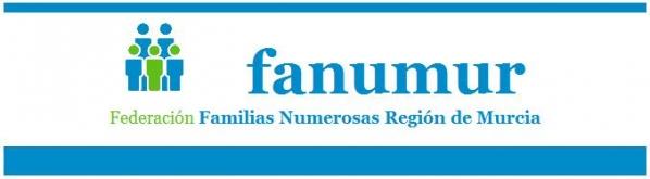 FANUMUR