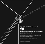 Fashion Forum: Design for Diversity