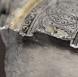 Scotland's Early Silver at the National Museum of Scotland