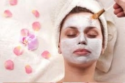 facial.1.1 Indulge your senses this Valentines Day Penarth & Cardiff with ener chi irresistible Valentines treats...