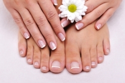 manicurepedicure.1 Indulge your senses this Valentines Day Penarth & Cardiff with ener chi irresistible Valentines treats...