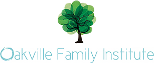 Oakville Family Institute