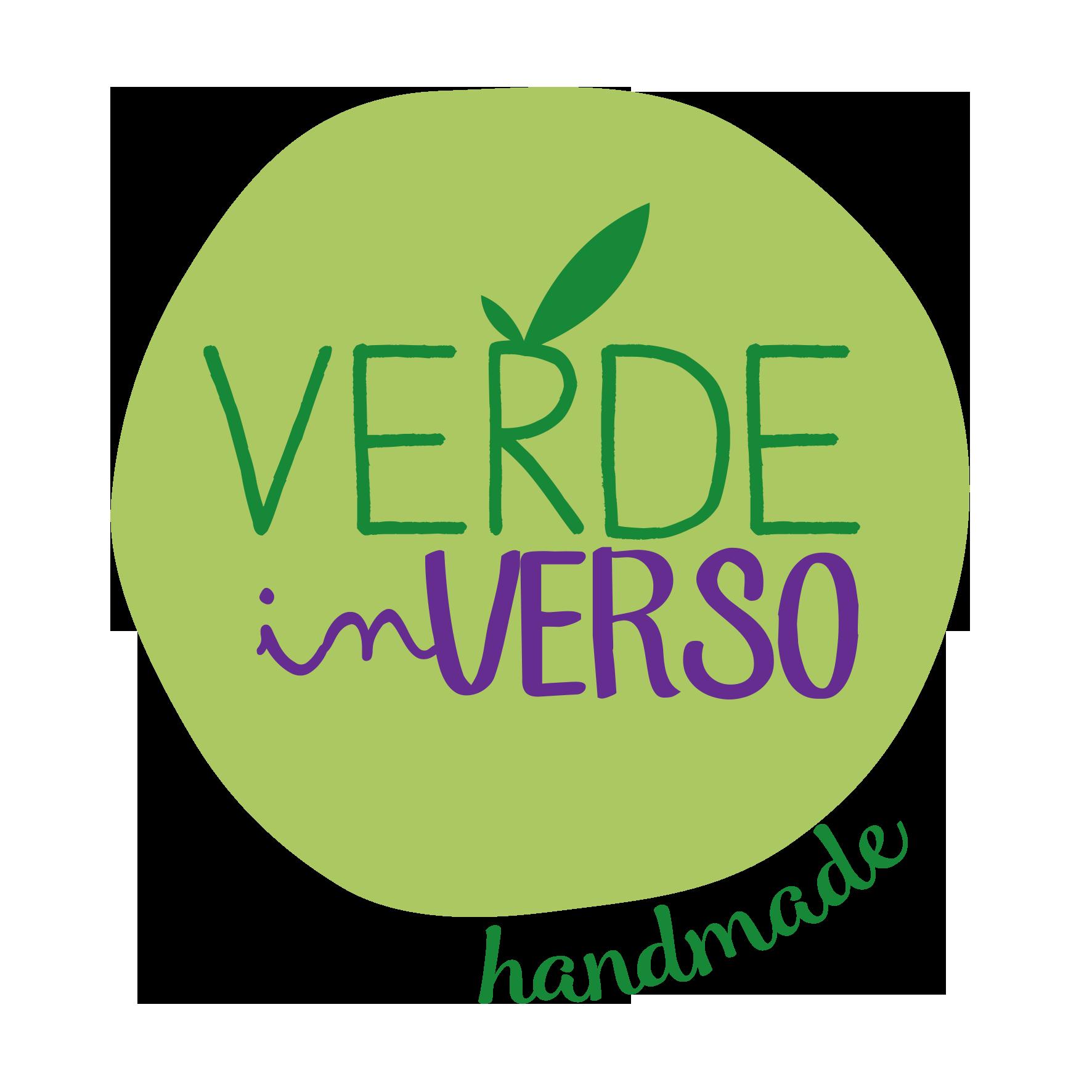 http://www.verdeinverso.com/