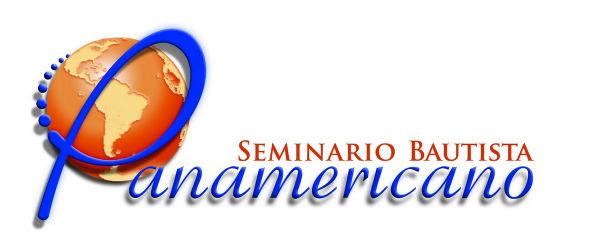 Seminario Bautista Panamericano