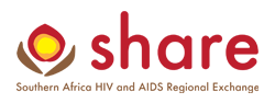 Southern Africa HIV and AIDS Regional Exchange