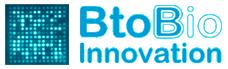 Btobio logo