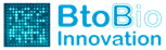 BtoBio Innovation
