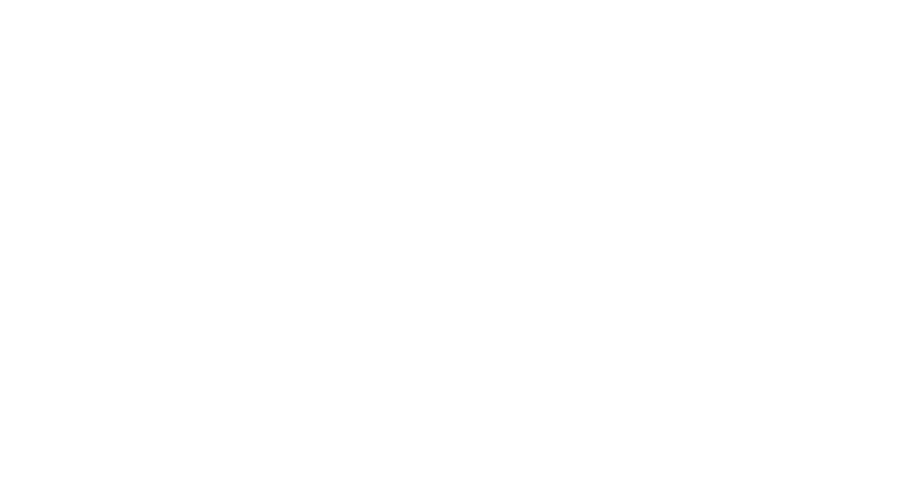 Astra project