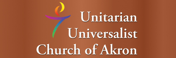 Unitarian Universalist Church of Akron