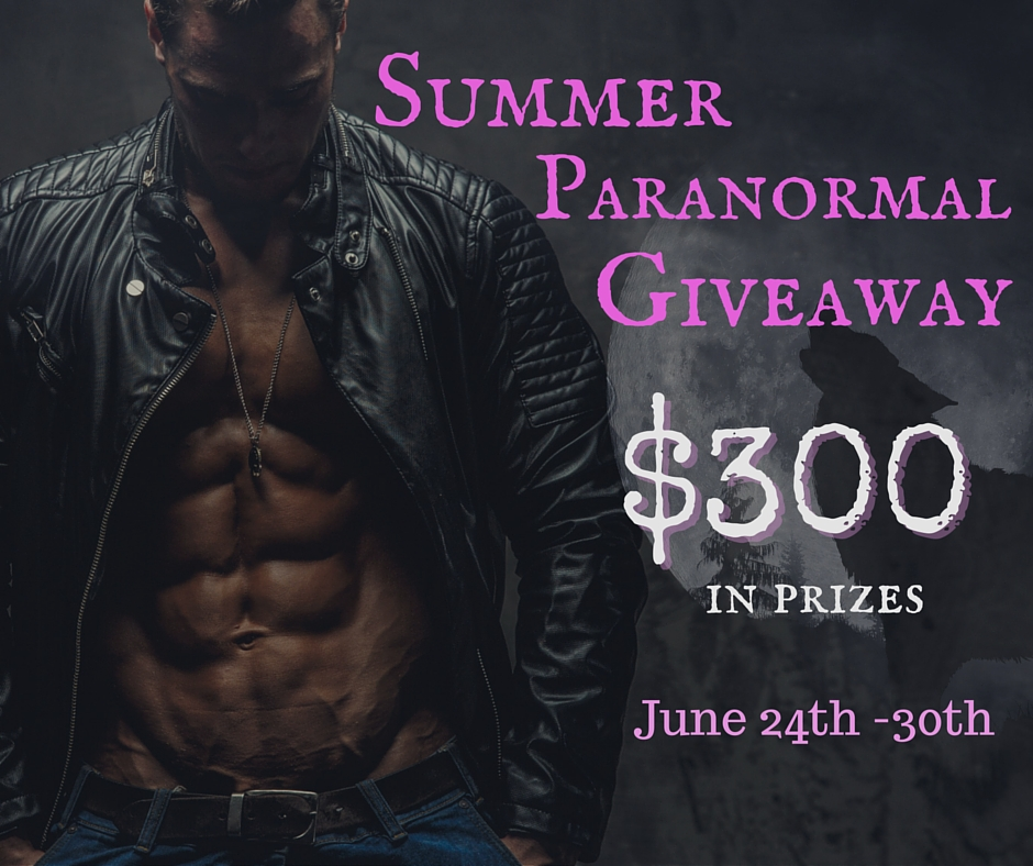 http://pnrlovers.com/summer-paranormal-giveaway/